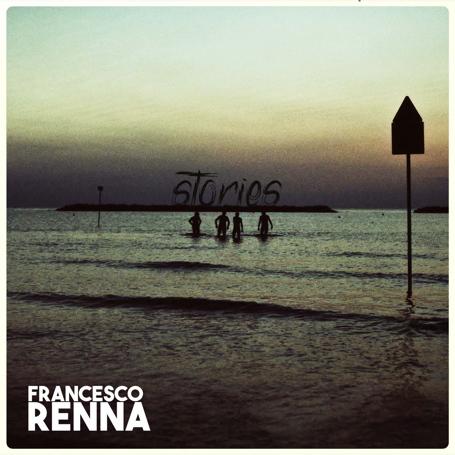 Francesco Renna - Stories