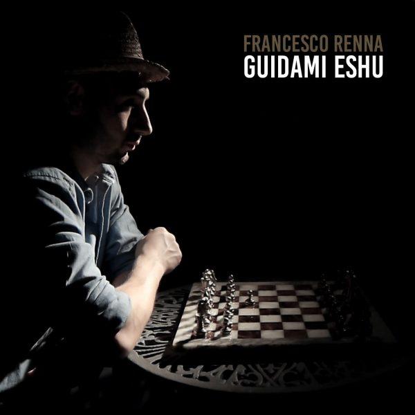Guidami Eshu - Single - Francesco Renna