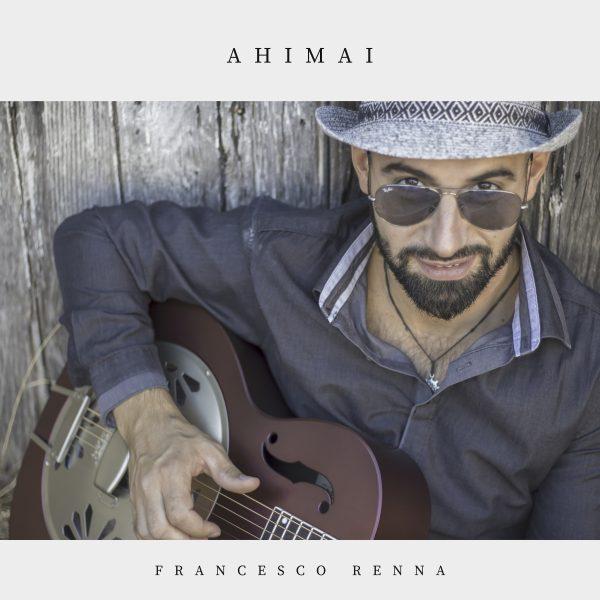 Francesco Renna - Ahimai